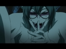 [SHIZA] Наруто (2 сезон) - Ураганные хроники  Naruto Shippuuden TV2 - 335 серия [NIKITOS] [2013] [Русская озвучка]