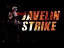 Javelin Strike (promo)