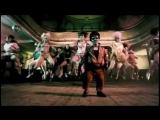 Beatfreakz - Superfreak (Official Video)