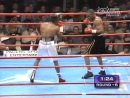 Bernard Hopkins vs Syd Vanderpool (13-05-2000)