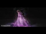 Золушка 2015 и Lykke Li - No Rest for the Wicked (Robin Schulz)