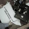 FineDruk ~ душевная печать на одежде