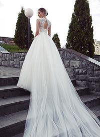 Распродажа свадебных платьев уфа