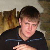 Аватар Максима Пименова