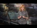 Дарья Крапивницкая. Горячий шоубиз