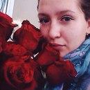 Фото Дарьи Долматовой №4