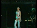 E-TYPE - Concert Live at Rantarock 99 (Vaasa, Finland)