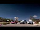 Топ Гир Америка 5-й сезон 7-я серия HD 720p