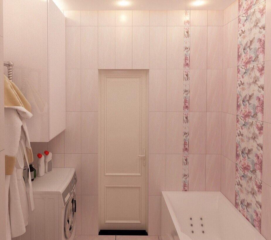 Дизайн проект для моей квартиры-студии 28 кв метров