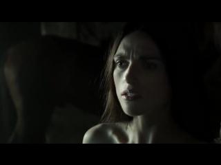 Лабиринт (2012) часть 1