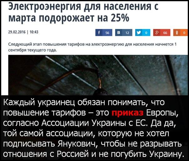 Восстановление срока наследования Айдаровская улица нанять адвоката Воронеж цены
