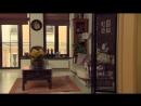 Любовь на два полюса (2011) Жанр: Мелодрама