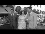 УЧИТЕЛЬ ИЗ ВИДЖЕВАНО (1963) - драма, комедия. Элио Петри