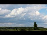 «Июнь...Природа» под музыку Гитара и флейта - моя любимая мелодия!!!. Picrolla