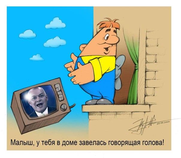 """Савченко в суде: Официально командиром в """"Айдаре"""" я не была и по штату там не проходила - Цензор.НЕТ 3427"""