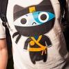 JavaScript.Ninja - Все будет JavaScript!