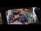 Игра на понижение / The Big Short (2015): Трейлер #2