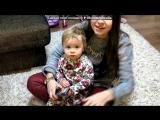 «Со стены Мария Чудная и Амина Чудная» под музыку музыка для заставки - Youtube. Picrolla