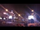 """Натали""""Володя""""концерт в честь ДНЯ ВОЗДУШНОГО ФЛОТА)"""