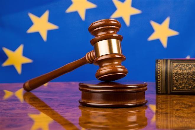 Госдума приняла закон, разрешающий КС РФ признавать неисполнимыми решения ЕСПЧ