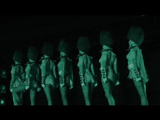 Sexy Army ♥ France Military Women ♥ Beautiful Uniform Wonderful girls ♥ hottest French females (1)