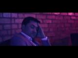 Sadoqat_(o_zbek_film)___Садокат_(узбекфильм)