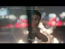 [KARAOKE] K.Will - Talk Love (Descendants Of The Sun OST) (рус.саб)