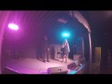 Marta Jandova &amp Vaclav Noid Barta - Hope Never Dies