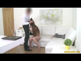 Stacy Snake [HD 1080, all sex, russian, TEEN, new porn 2016] 18+ 1080 HD