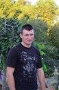 Альберт Керимов фото #20