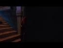 ЗВЁЗДНЫЙ ОТРЯД. ВОЙНА НА МАРСЕ. БОЕВИК, ФАНТАСТИКА.   Crimson Force