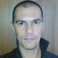 Евгений Моренко