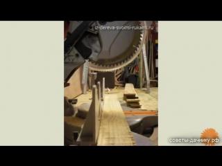 Как сделать гамак для дачи своими руками