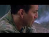 Говорящие с ветром (2002) супер фильм