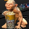 🎬 Online-Freebee.NET - фильмы, сериалы онлайн