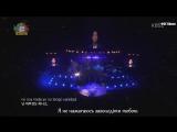 ФСГ Choco  EXO-K _ Sabor a Mi (ukr. sub.) karaoke