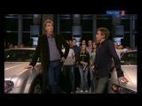 15.10.2010. Top Gear. 5 сезон. 1 выпуск
