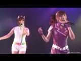 AKB48 - Rider (2016 ver.)