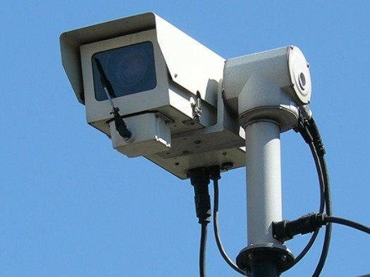 Штрафы автомобилистам за отсутствие полисов ОСАГО начнут выписывать с помощью дорожных камер