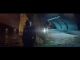 Mylene Farmer feat. Sting - Stolen Car TIDAL(2015)