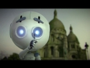 Pet Shop Boys-Sad Robot World Unofficial Video