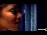 DJ TopDonn Presents - Midnight Love (90s Slow Jam Throwbacks)