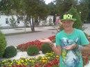 Фото Александра Аксёнова №1