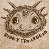 Rioky Creatures - Фэнтези существа handmade