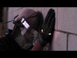 Da Fresh - Broken Dream (Daniele Petronelli &amp Angel D Remix)