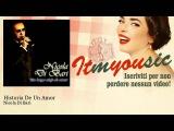 Nicola Di Bari - Historia De Un Amor - ITmYOUsic