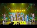 少女時代 「GIRLS' GENERATION 4th TOUR Phantasia in JAPAN」ダイジェスト映像