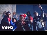 Bankroll Mafia (Young Thug x T.I. x Shad Da God) x MPA Duke x Lil' Yachty - Out My Face