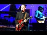 Quinn Sullivan &amp Joe Louis Walker - So Excited - 9116 BB King Tribute - Beverly Hills