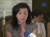 В останню неділю червня у Тернополі відзначатимуть День молоді